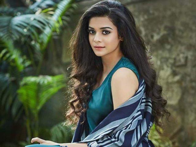 Mithila Palkar's fashion is an inspiration for millennials 3