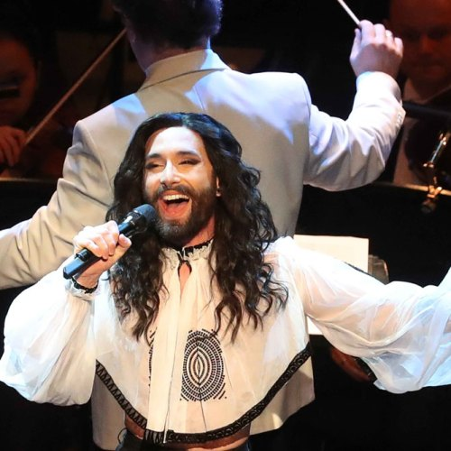 Conchita_Credit_Rainer_Drose