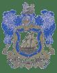 Ryde Town Council
