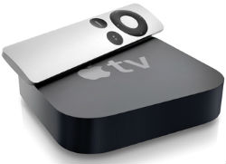 Win an Apple TV from IXACT Contact    Real Estate CRM and Marketing     Win an Apple TV from IXACT Contact Real Estate CRM