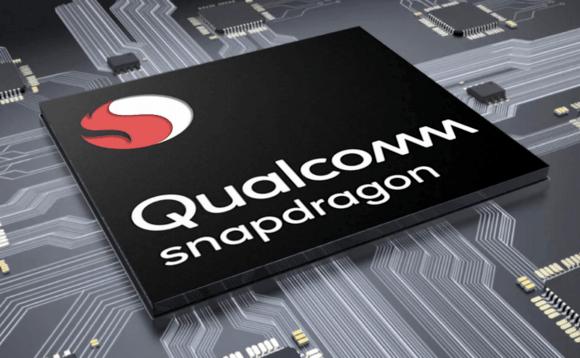 Qualcomm представила 11-нанометровую SoC Snapdragon 675 c поддержкой строенных камер