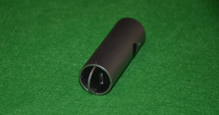 Портативний монітор якості повітря Dadget Atmotube • огляди PROvse 5cc2d6f0c8 PROvse