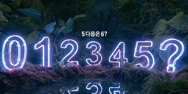 Первый рекламный ролик Samsung Galaxy Note7 намекает на возможности смартфона