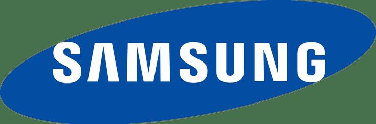 Samsung озвучила шаги на ближайшее будущее