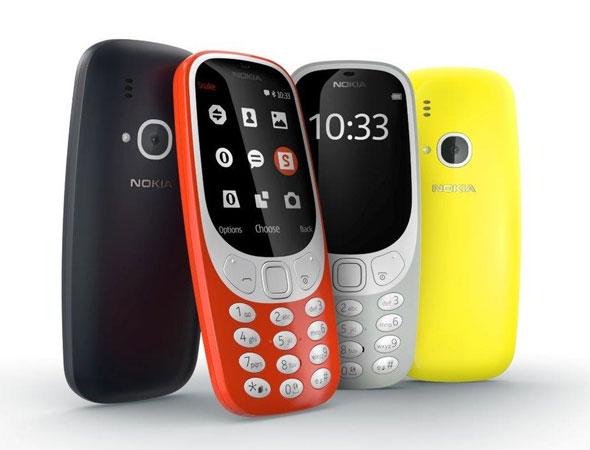 В третьем квартале отгружено 16,3 млн телефонов Nokia тогда как за два квартала поставки составляли 4,1 млн устройств
