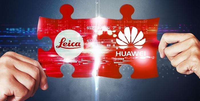 Глава Huawei заявил, что смартфон Mate 10 обойдет iPhone 8 по нескольким параметрам
