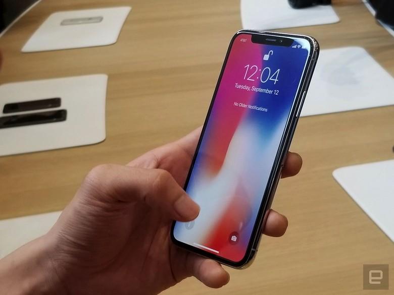 Картинки по запросу Apple iPhone X фото