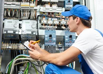 controle electrique obligatoire
