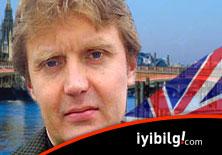 İngiltere'den KGB'ye garip teklifler