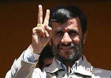 Hitler yaşasa, Ahmedinejad yerine çağırırdık!