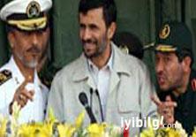 ''İran'a saldıranları 'Kadir'le vuracağız''