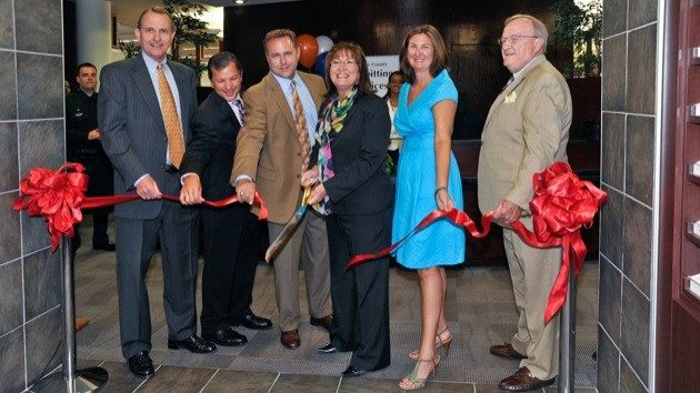 A Big BFF Thank You To The MetroPlan Plan & Orange County Commission & Mayor Jacobs