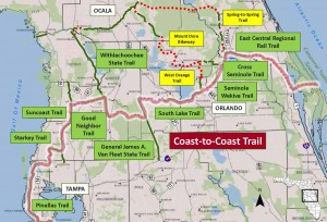 Map-Presentation-Coast-to-Coast