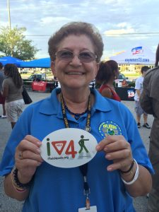 07.15.15 NNO District 2-Ortiz (25)