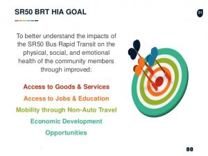 sr50-brt-health-impact-assessment-21-638