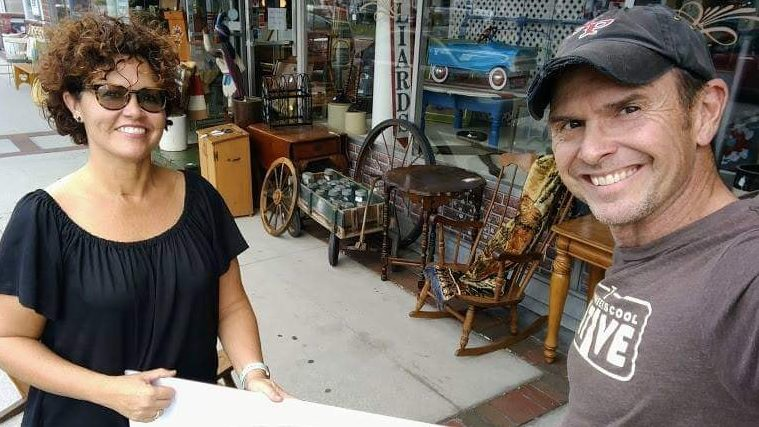 Downtown Kissimmee Businesses Push Forward Pedestrian Safety