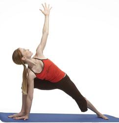december  2006  elsie's yoga kula free online yoga