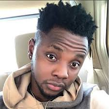 kiss daniel phone number Archives - Iyun Ade Blog