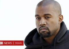 Kanye West: American rapper, Kim Kardashian husband and Donald Trump friend tweet about running for United States Presidential Election 2020 – See facts about Kanye West you fit no know