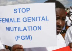 Sudan to allow drinking alcohol for non-Muslims, ban FGM