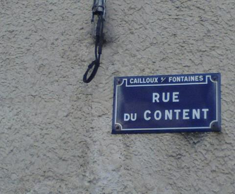 Alors cette fin du monde ça s'est bien passé - Crédit photo izart.fr