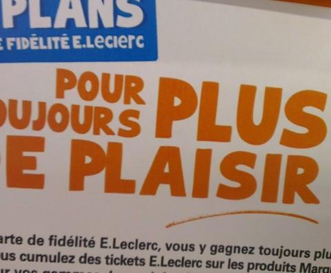 Les mères au boulot et les gosses au... - Crédit photo izart.fr