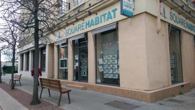 Banc public avec vue imprenable 3 - Crédit photo izart.fr