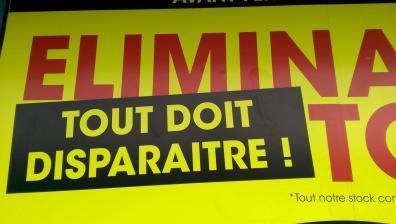 999 me rend justice - Crédit photo izart.fr