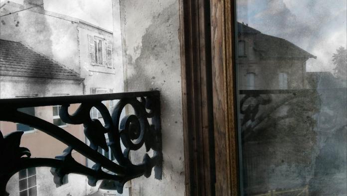 Le chant des choucas - Crédit photo izart.fr