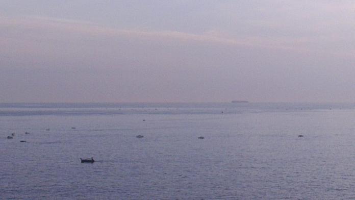 Goa, ses bungalows en bord de plage - Crédit photo izart.fr