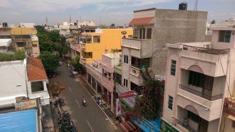 Les rues qui parlent 2 - Crédit photo izart.fr