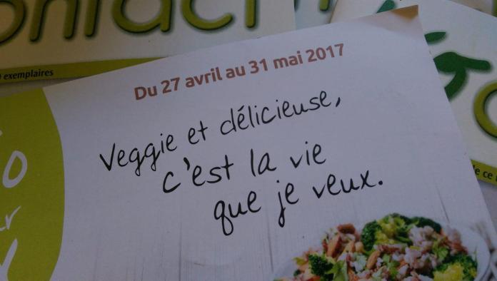 L'expression de mes suffrages les meilleurs - Crédit photo izart.fr