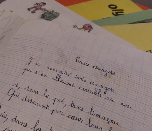 Le Lendit à l'école c'était vraiment la foire - Crédit photo izart.fr