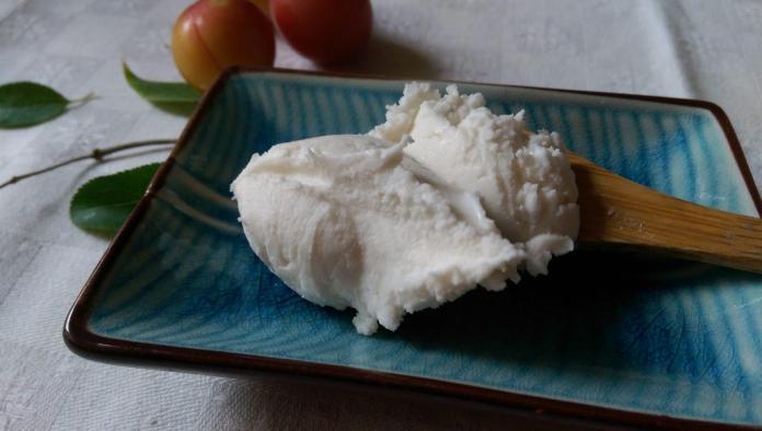 Le riz c'est bon pour la peau aussi - Crédit photo izart.fr