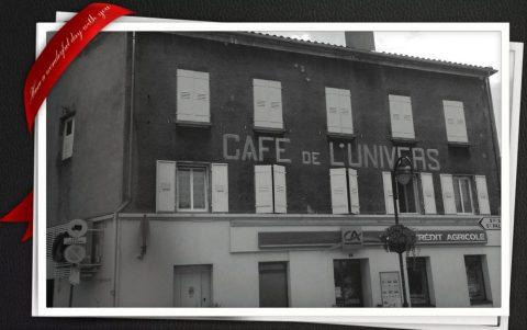 Merdhailac nous voilà - Crédit photo izart.fr