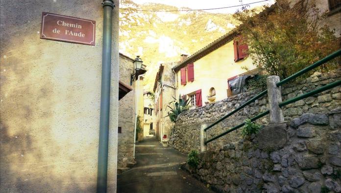 Histoires de Gavatx et de Doryphore - Crédit photo izart.fr