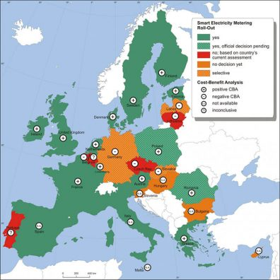 compteurs-intelligents-europe