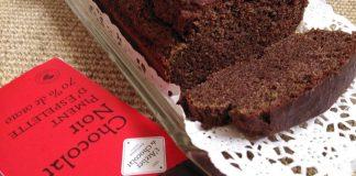 Recette N°173 - Cake coco Indo-Audois - Crédit photo izart.fr