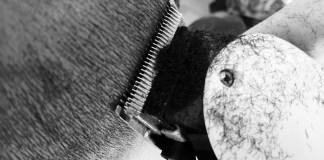 Pas de coiffeur pour moi - Crédit photo izart.fr