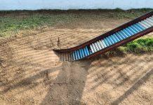 La Parole Libérée grâce à dieu - Crédit photo izart.fr