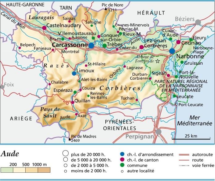 Victoire de 14 sièges sur 15 ! - Crédit photo izart.fr