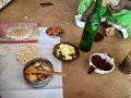 Paraît que ca va être Pâques - Crédit photo izart.fr