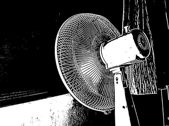 Jeter l'air par les fenêtres - Crédit photo izart.fr