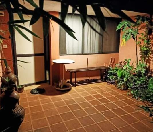 Ma terrasse vous attend - Crédit photo izart.fr
