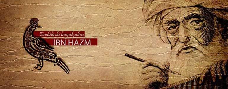 ibn-i_hazm