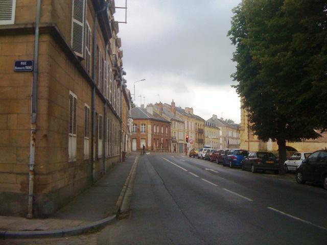 arthur-rimbaud-caddesi