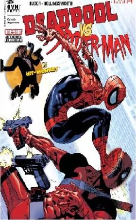 Todos los comics gratis en pdf de deadpool comics pdf - Marvel spiderman comics pdf ...