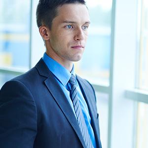 Owen Campbell