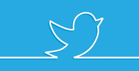 Steps to Increase Loyal Twitter Followers