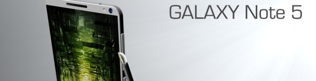 Galaxy-Note-5-Metal